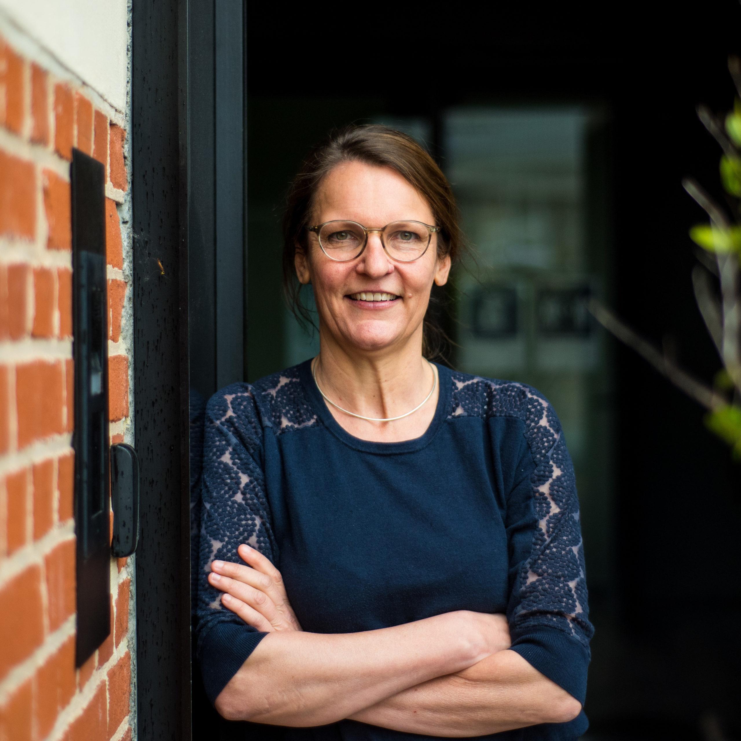 Prof. Dr. Weytjens Caroline